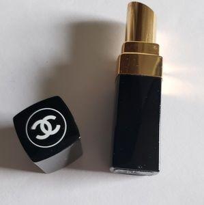 C H A N E L  lipstick tube |empty|